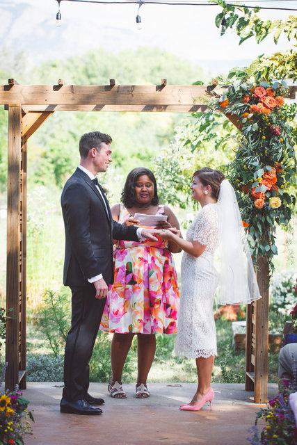 LandC-wedding-323.jpg