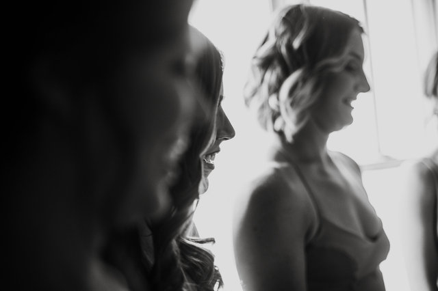 DandA-wedding-89.jpg