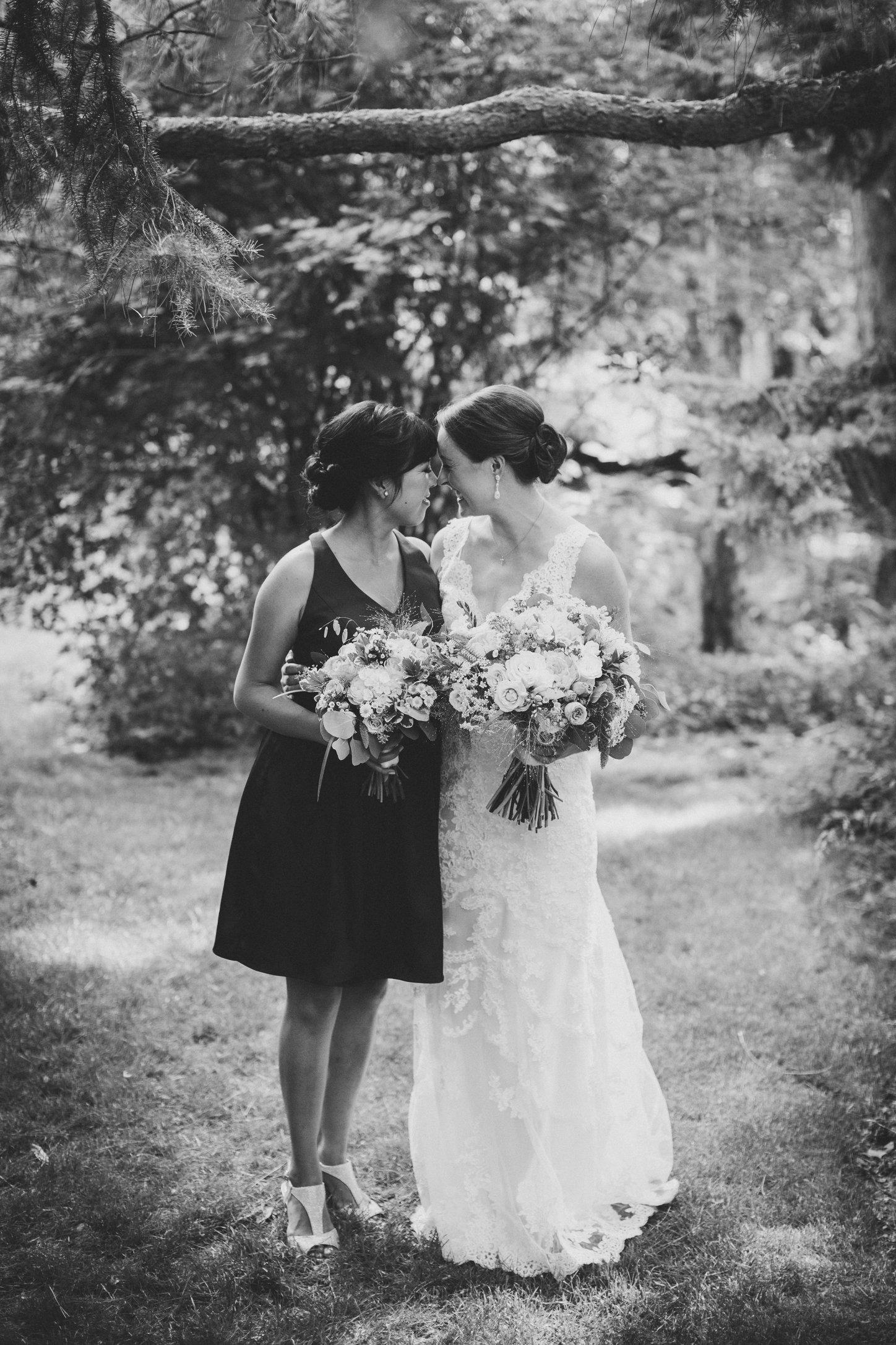 SandC-wedding-363.jpg
