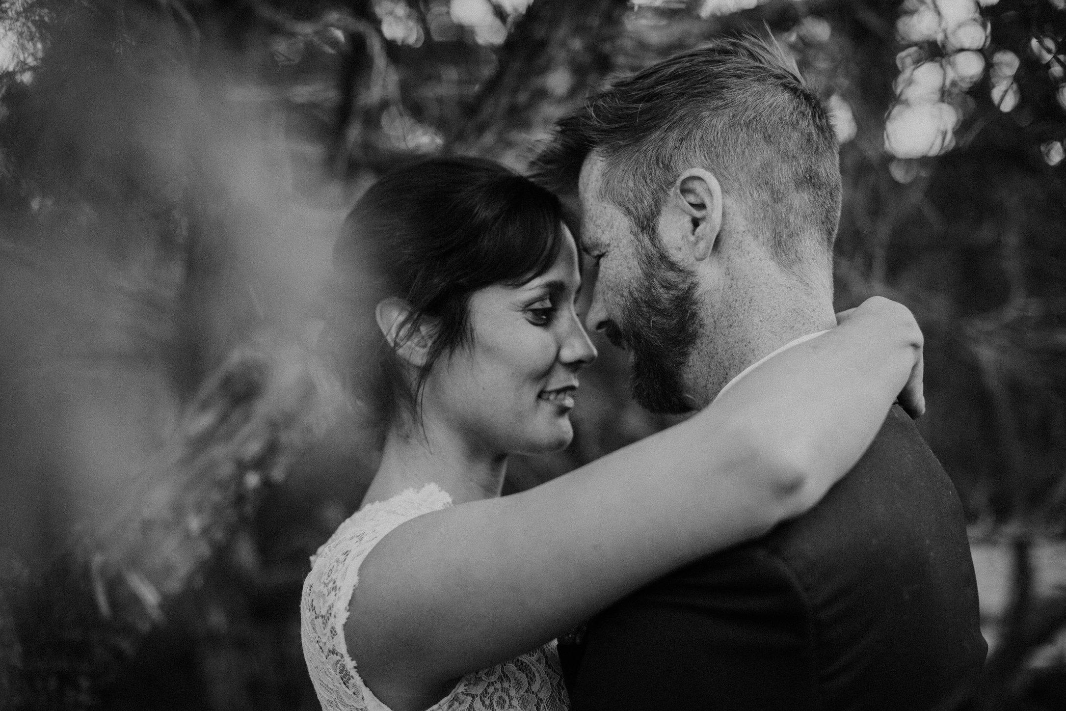 HandM-wedding-202.jpg