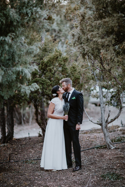 HandM-wedding-149.jpg