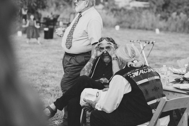 LandC-wedding-463.jpg