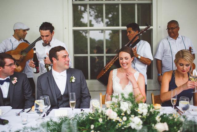 SandC-wedding-473.jpg