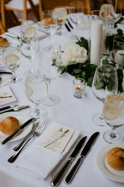 DandA-wedding-439.jpg