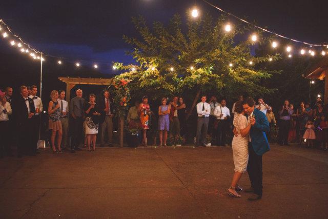 LandC-wedding-690.jpg