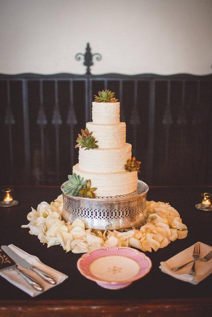 MandM-wedding-647.jpg