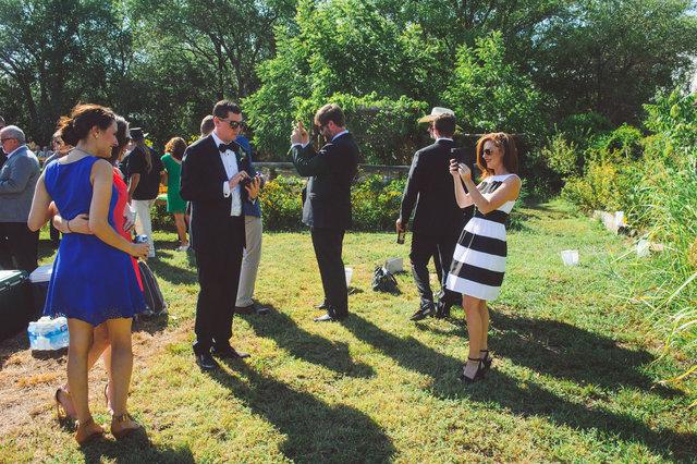 LandC-wedding-184.jpg