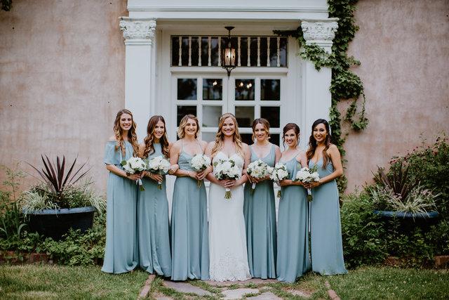 DandA-wedding-403.jpg