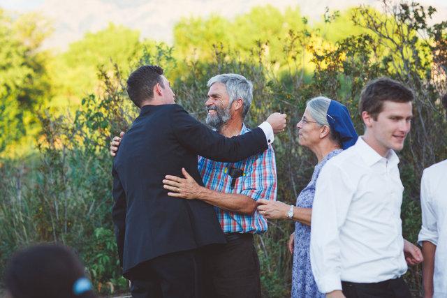 LandC-wedding-568.jpg