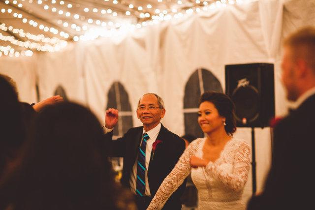 VandR-wedding-605.jpg