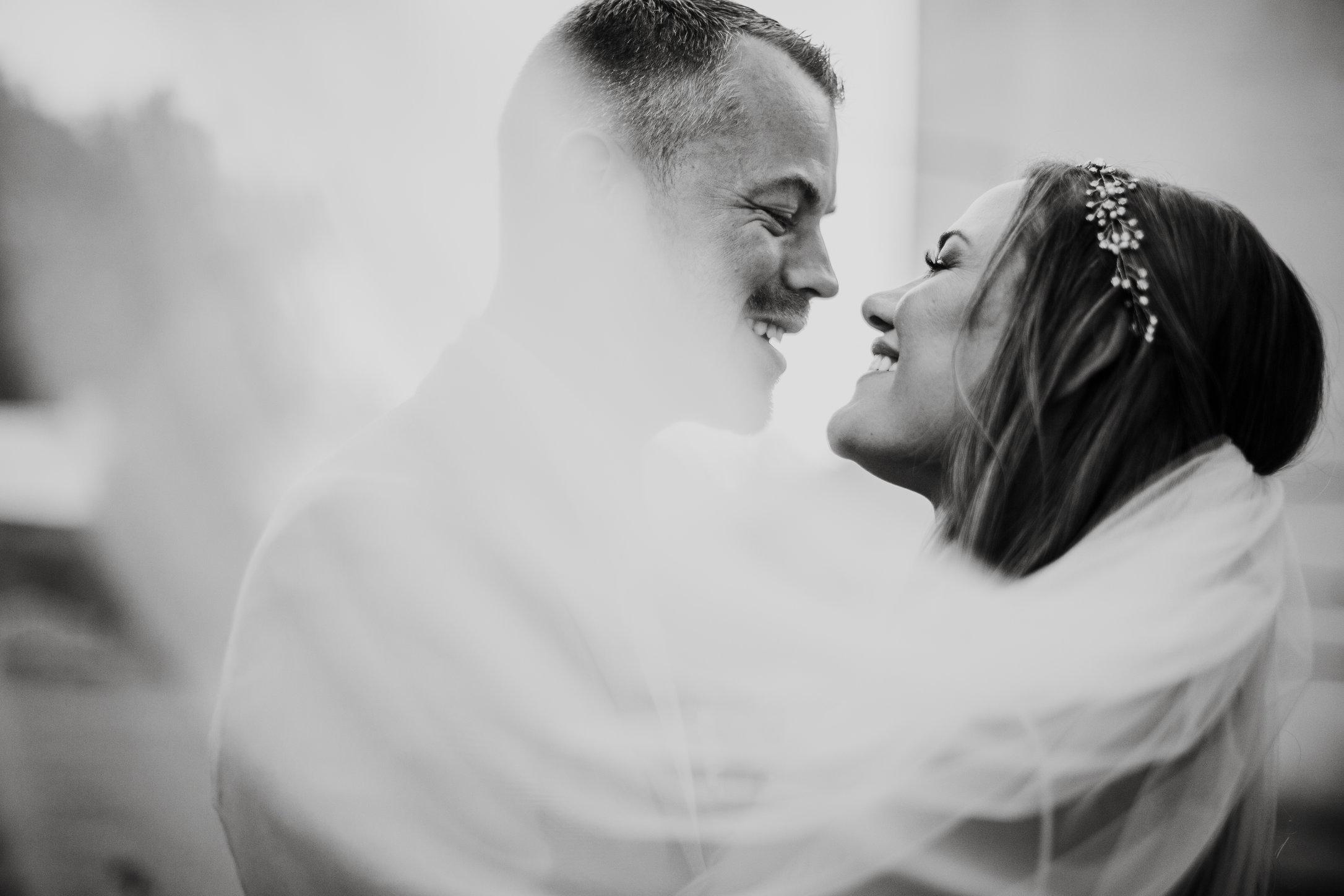 DandA-wedding-769.jpg