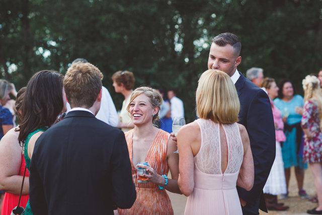 LandC-wedding-476.jpg