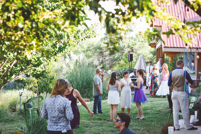 LandC-wedding-411.jpg
