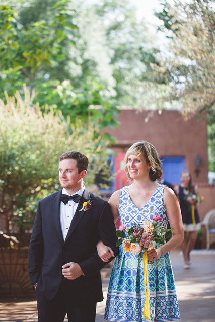 LandC-wedding-223.jpg