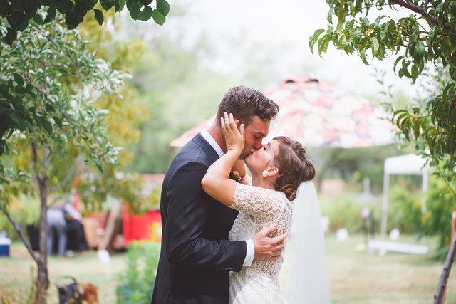 LandC-wedding-98.jpg