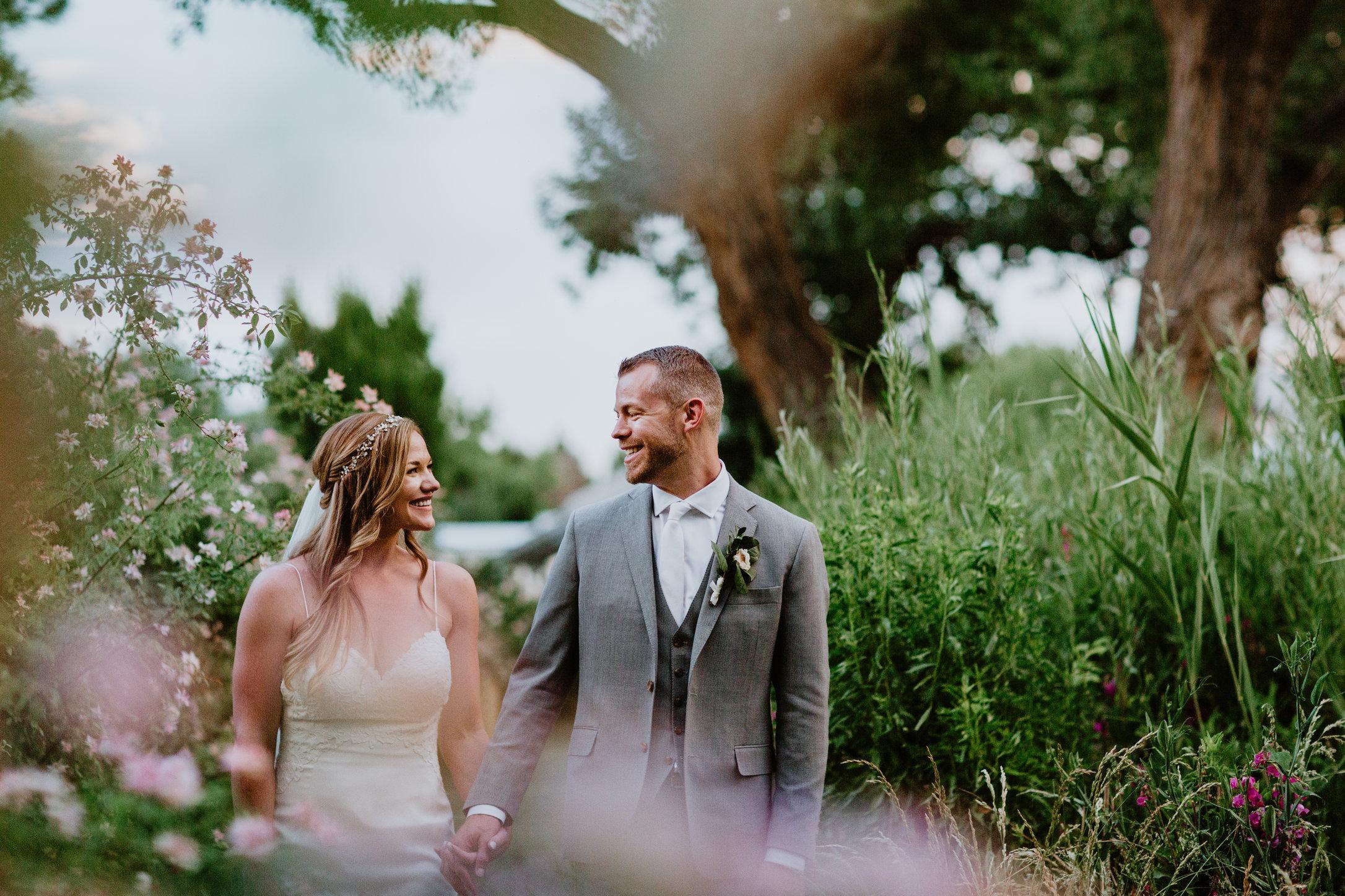 DandA-wedding-781.jpg