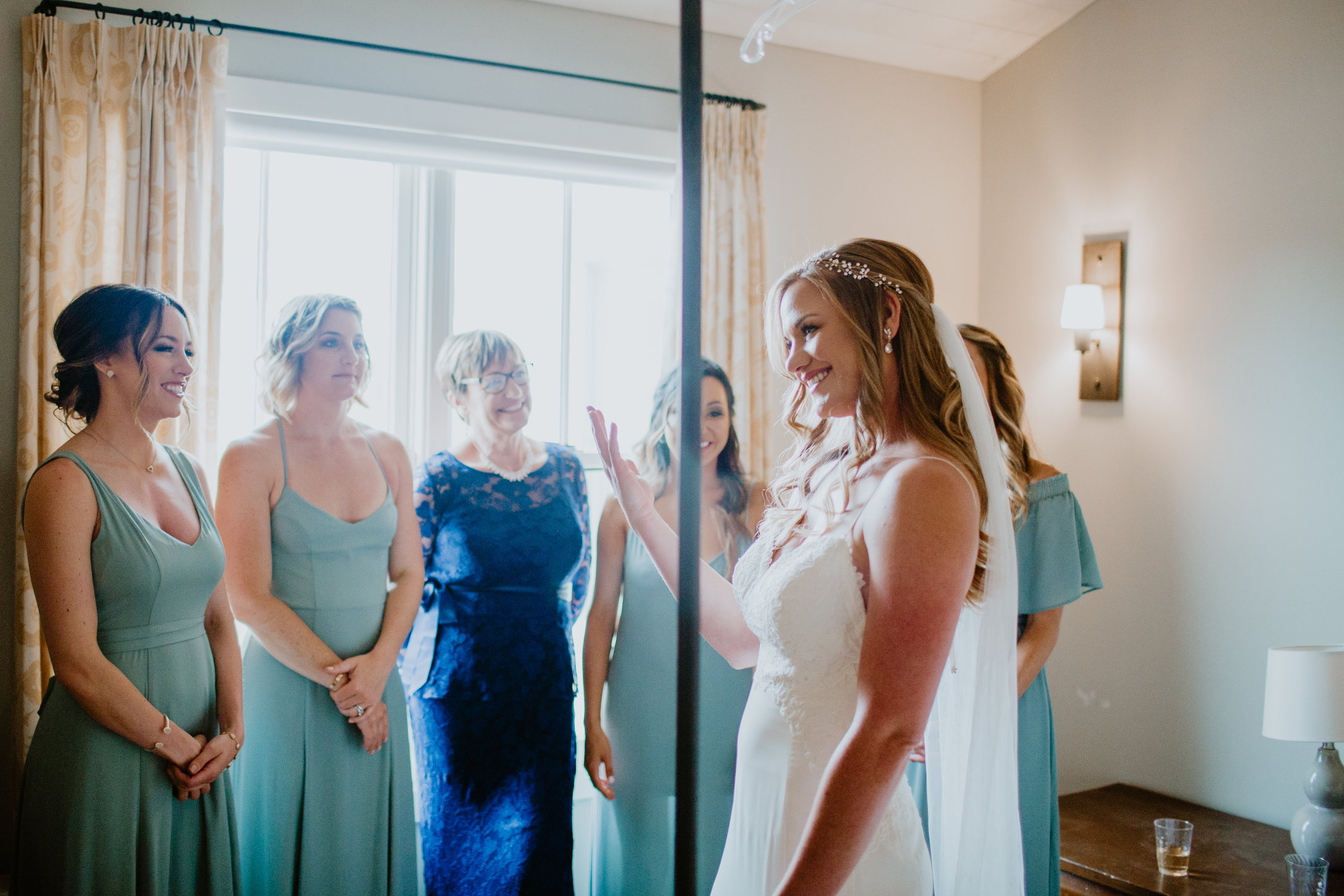 DandA-wedding-108.jpg