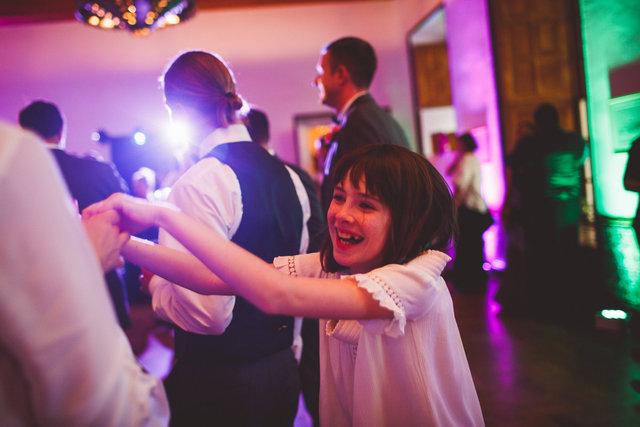 SandC-wedding-634.jpg