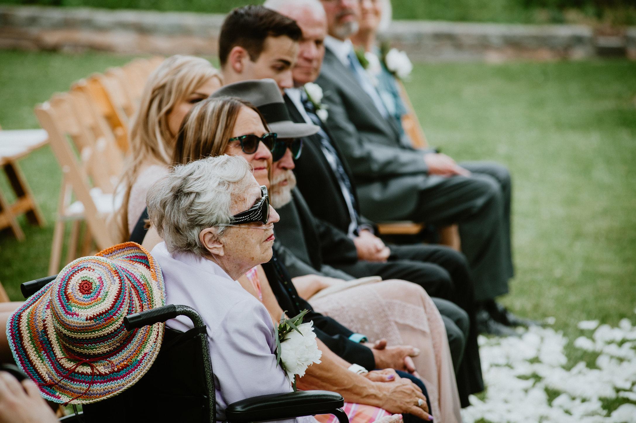 DandA-wedding-243.jpg