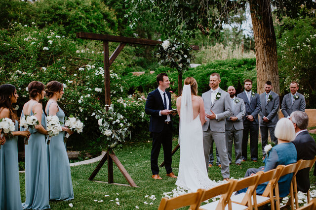 DandA-wedding-285.jpg