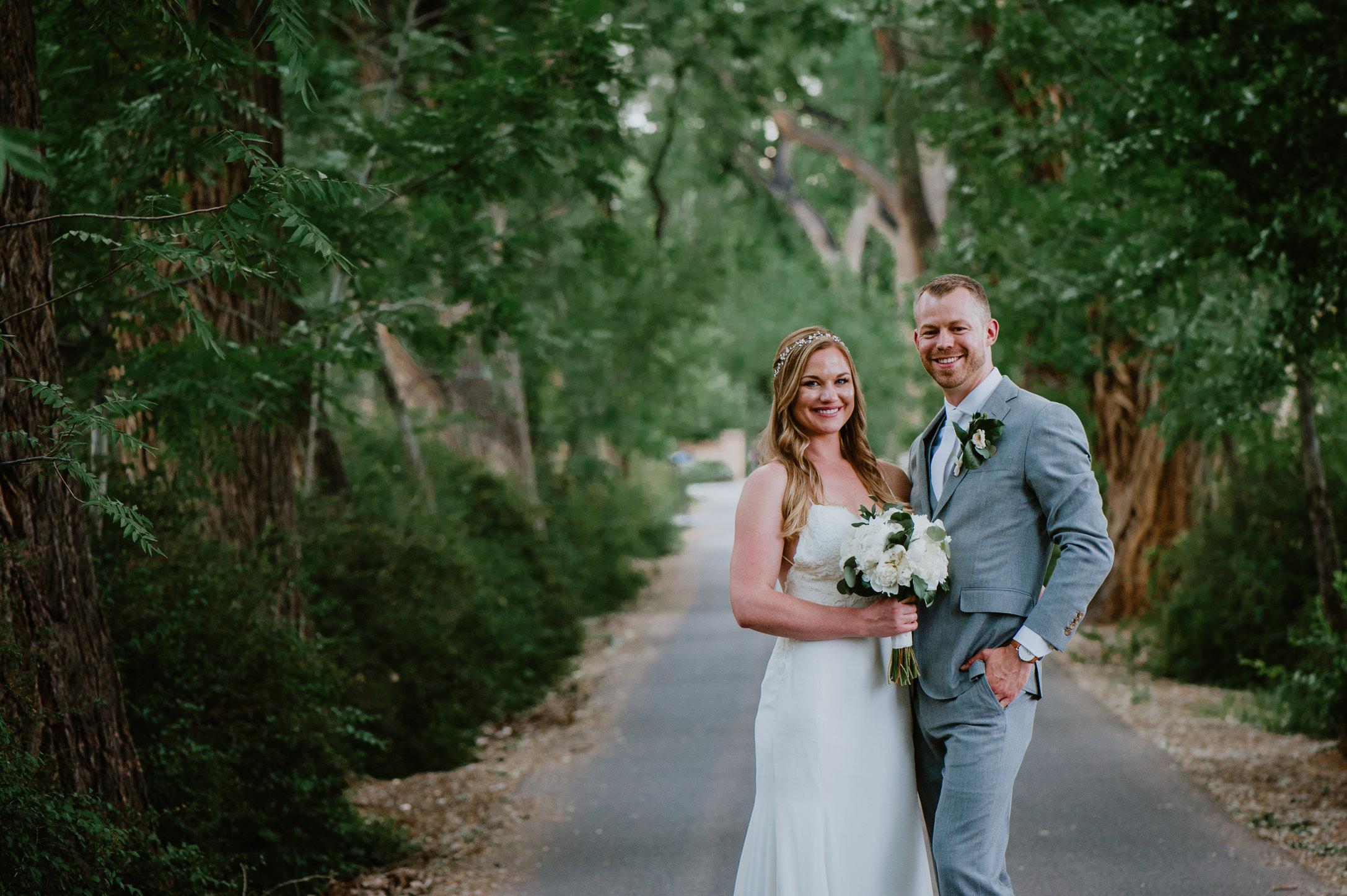 DandA-wedding-713.jpg