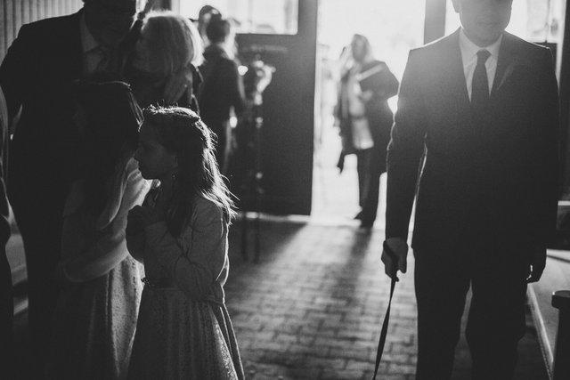 VandR-wedding-355.jpg