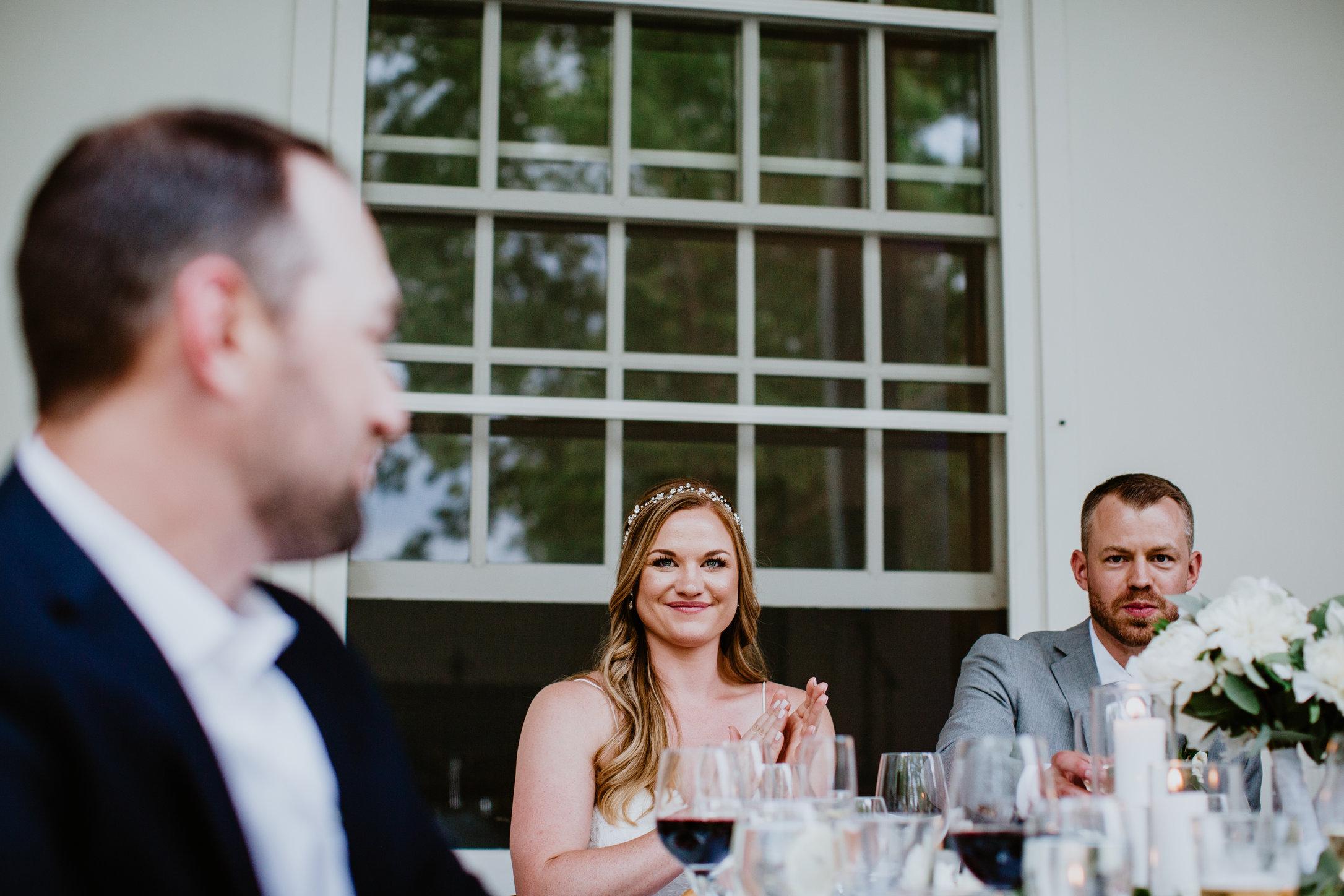 DandA-wedding-586.jpg