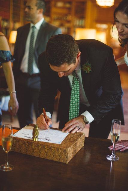 MandM-wedding-396.jpg