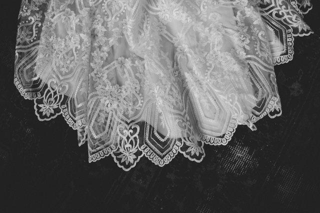 MandM-wedding-400.jpg