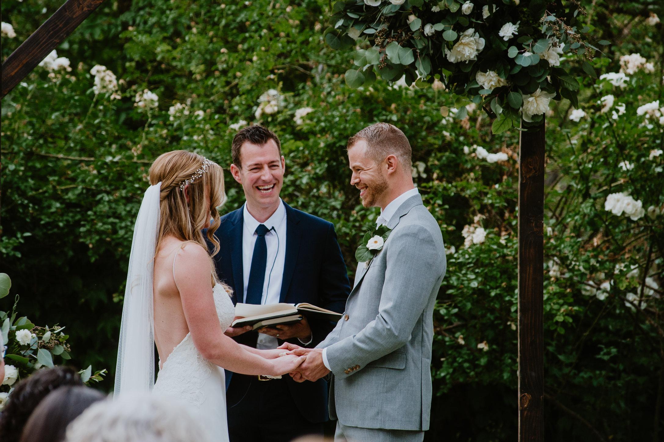 DandA-wedding-321.jpg