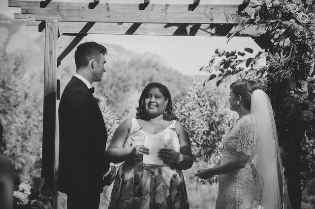 LandC-wedding-263.jpg