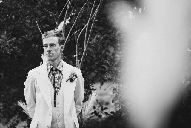 m e-wedding-30.jpg