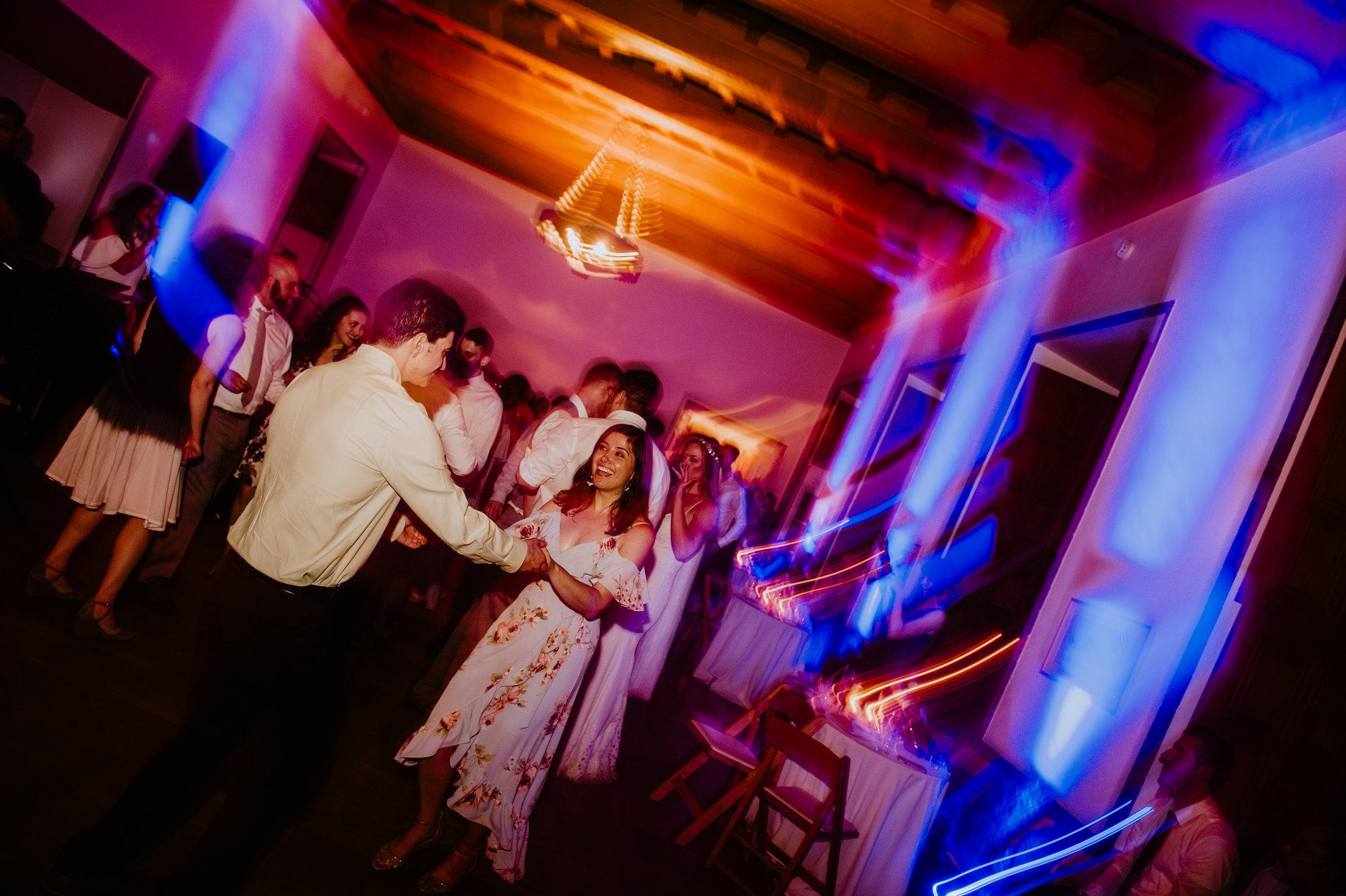 DandA-wedding-893.jpg
