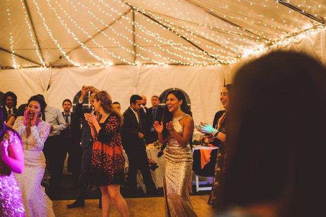 VandR-wedding-642.jpg