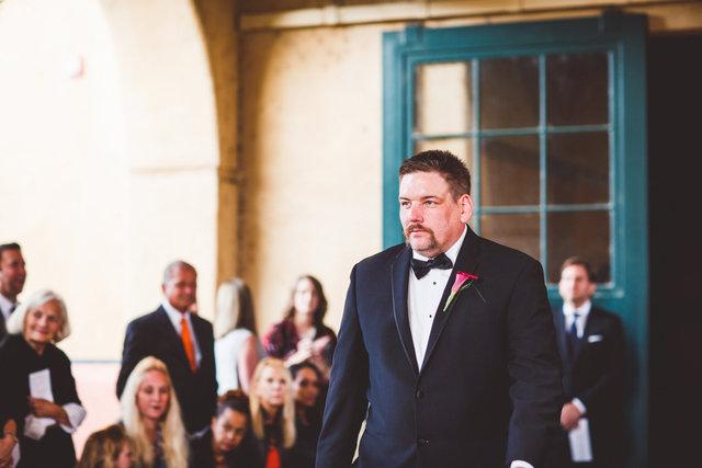 VandR-wedding-233.jpg
