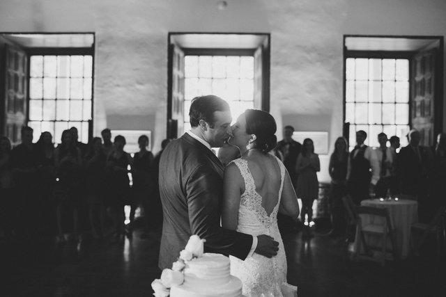 SandC-wedding-608.jpg
