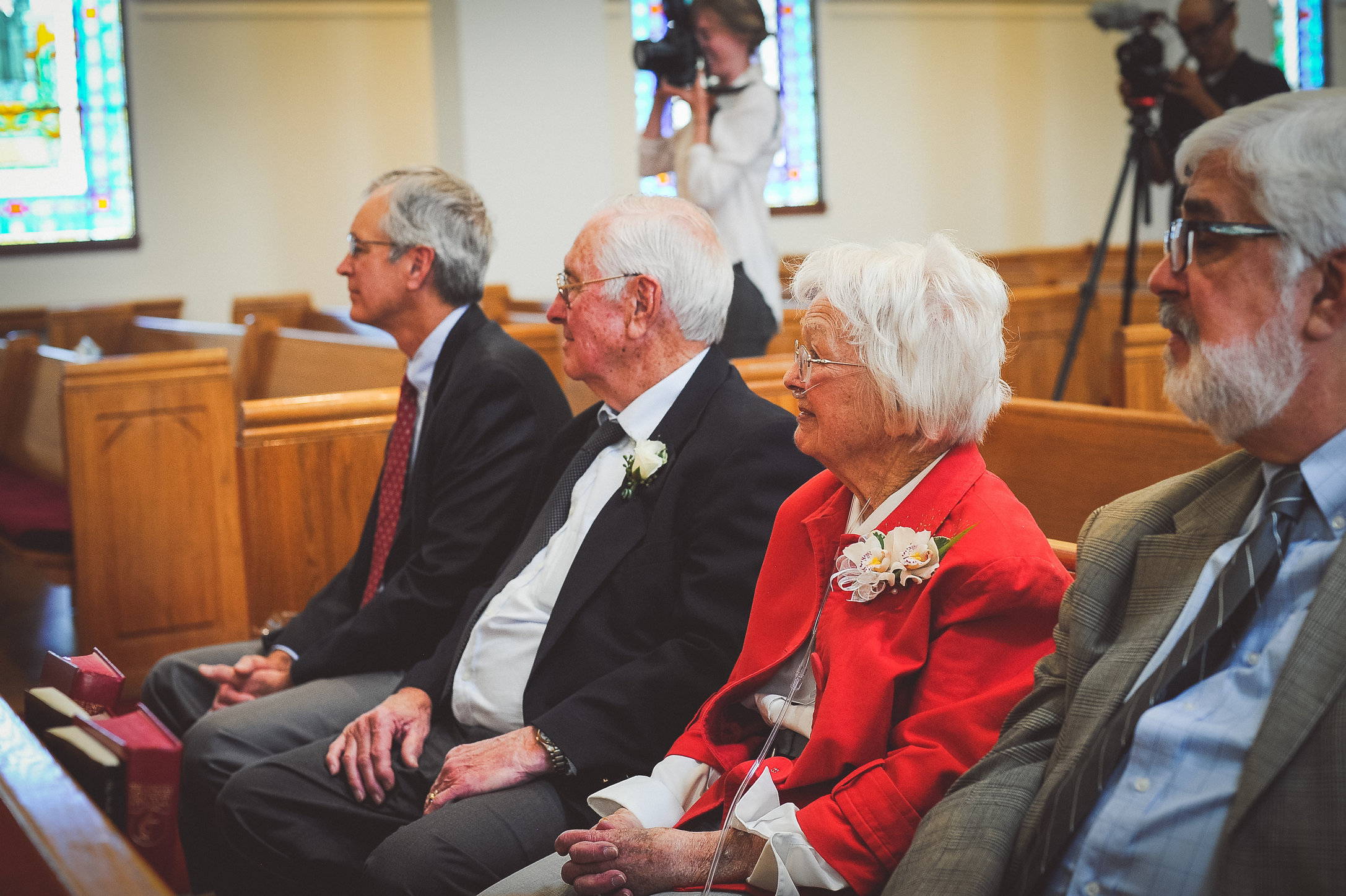 SandC-wedding-254.jpg