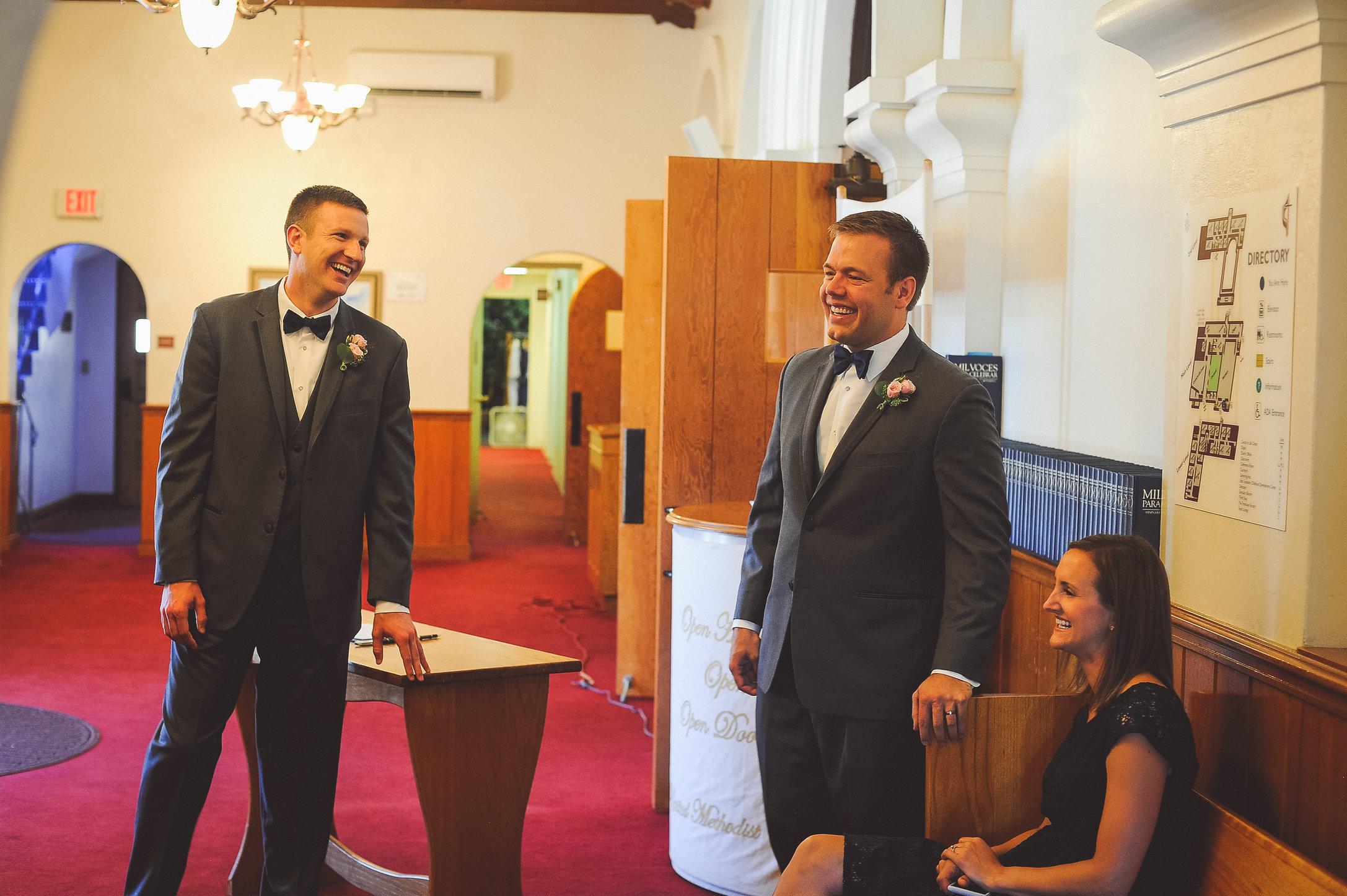 SandC-wedding-142.jpg