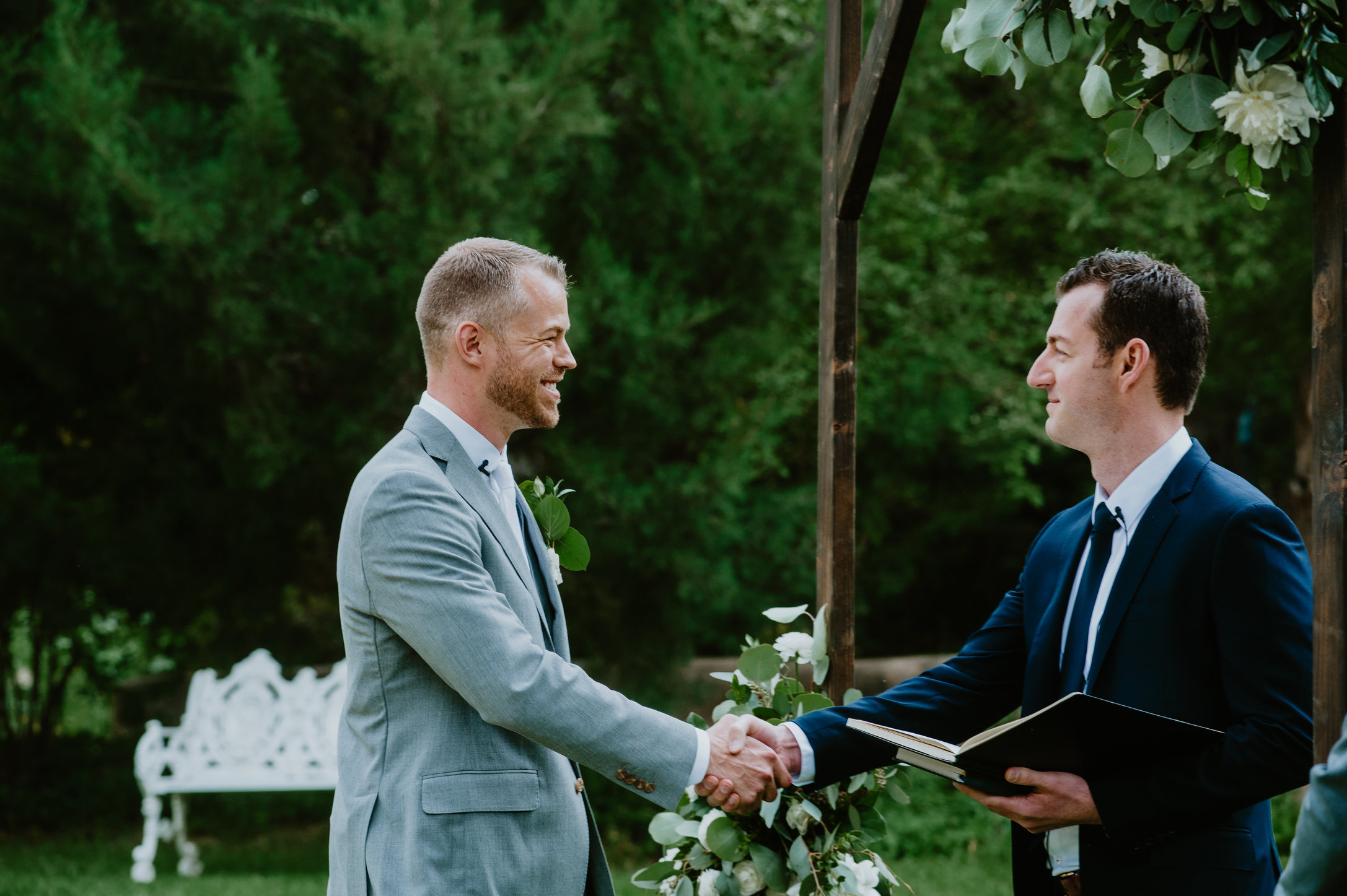 DandA-wedding-210.jpg
