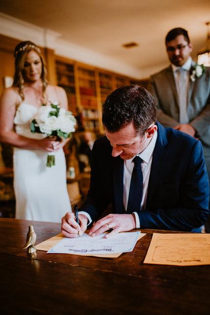 DandA-wedding-397.jpg