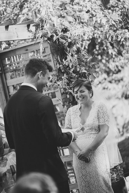 LandC-wedding-288.jpg