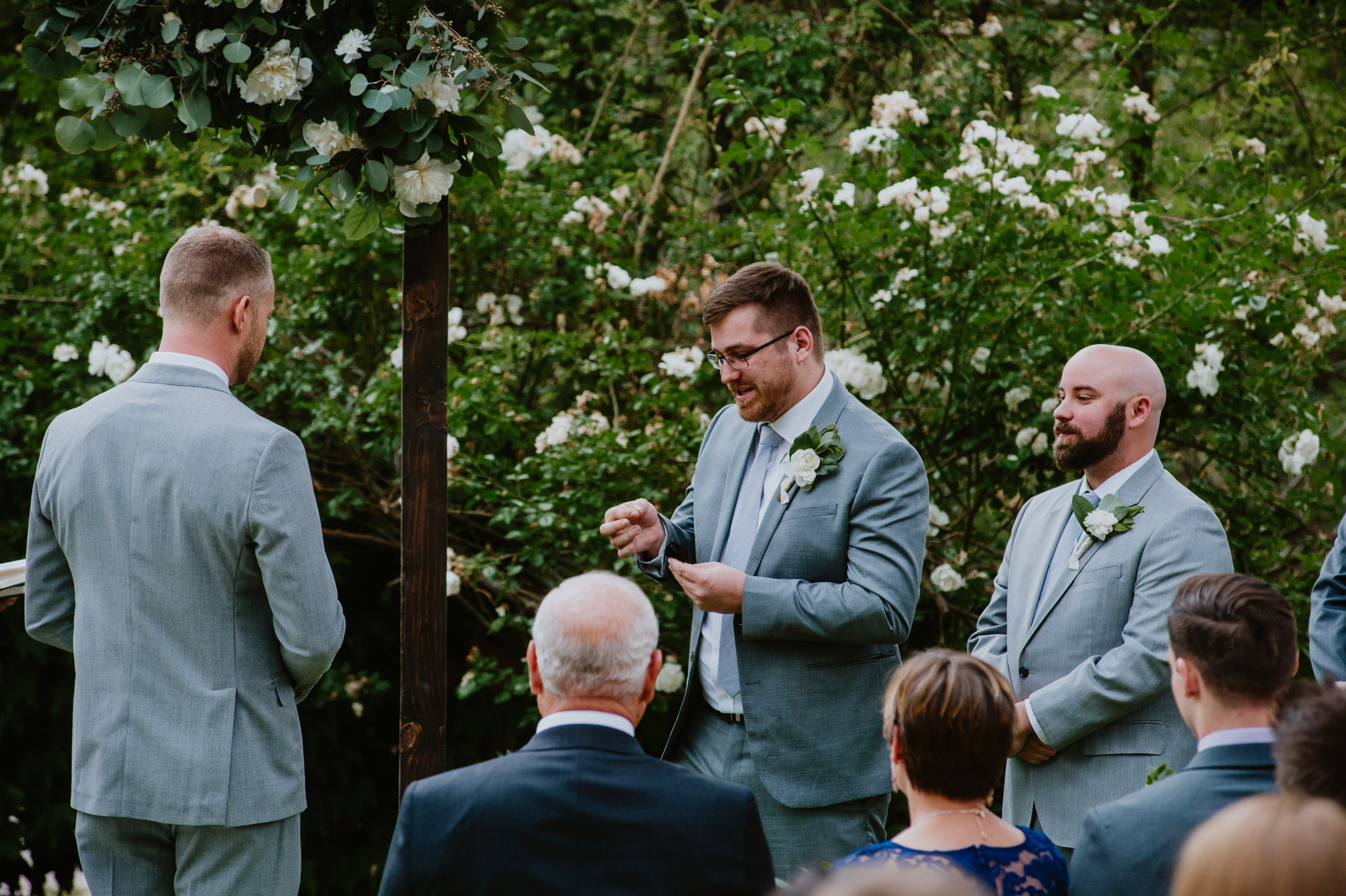 DandA-wedding-308.jpg