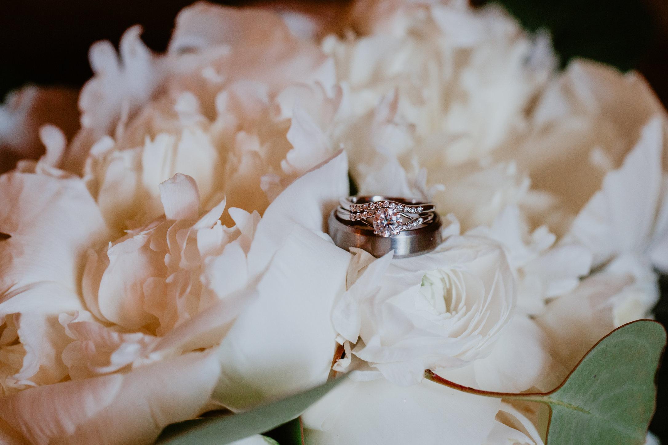 DandA-wedding-638.jpg