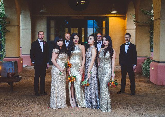 VandR-wedding-388.jpg