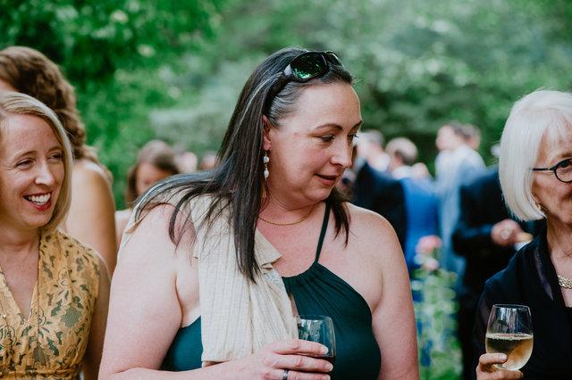 DandA-wedding-349.jpg