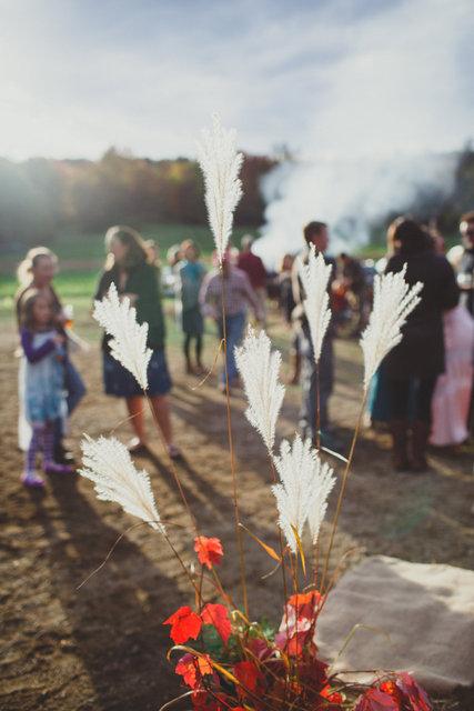m e-wedding-149.jpg