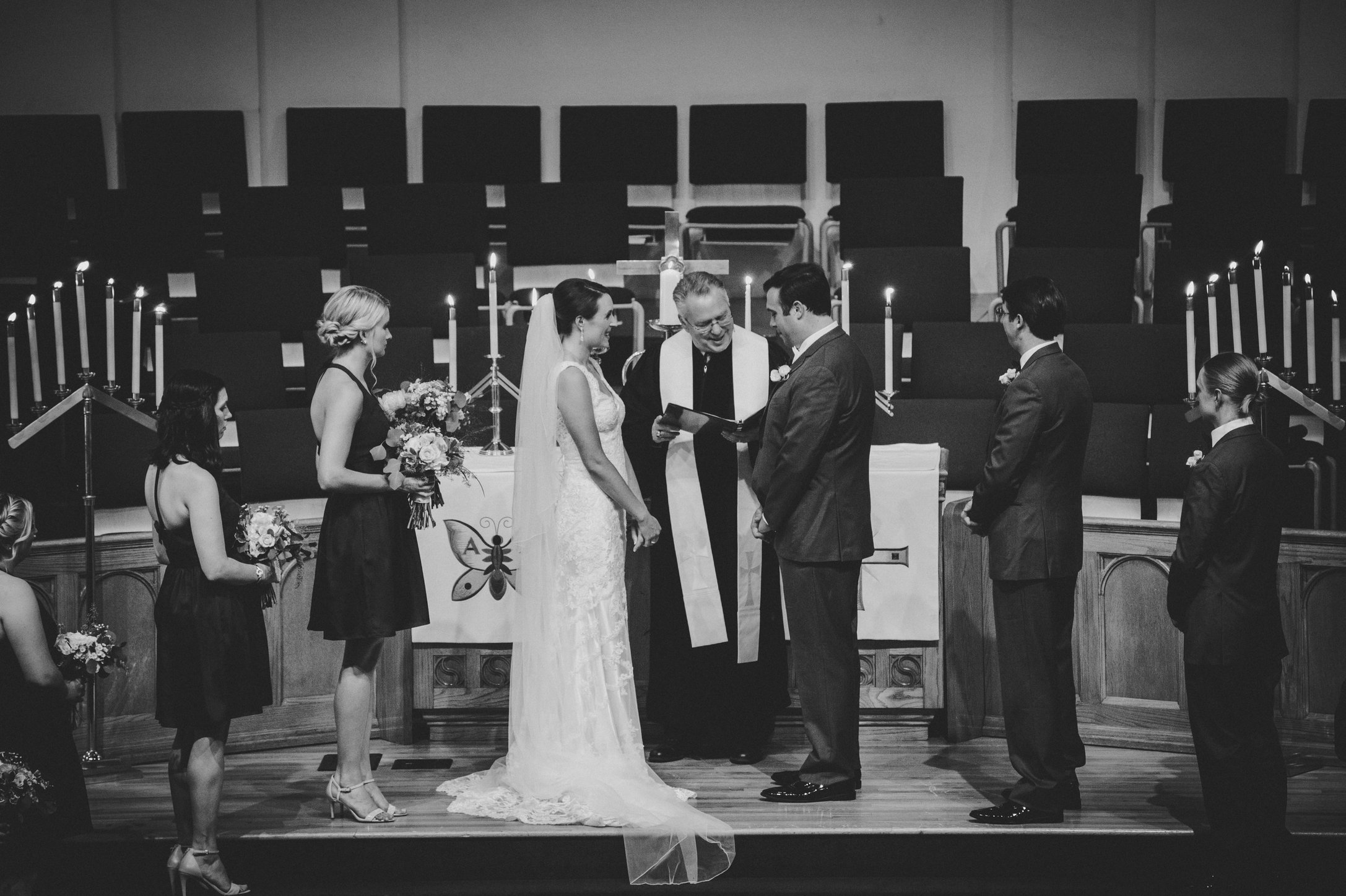 SandC-wedding-196.jpg