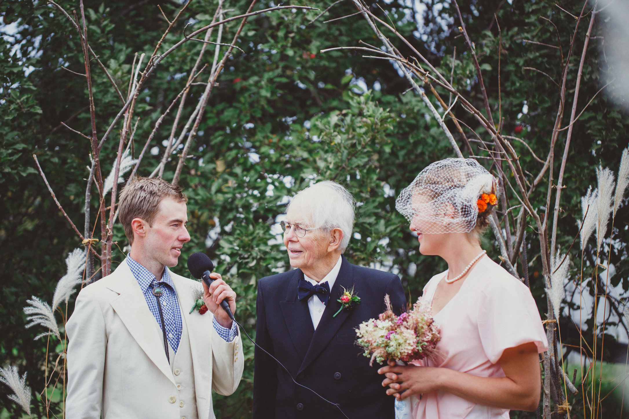 m e-wedding-75.jpg