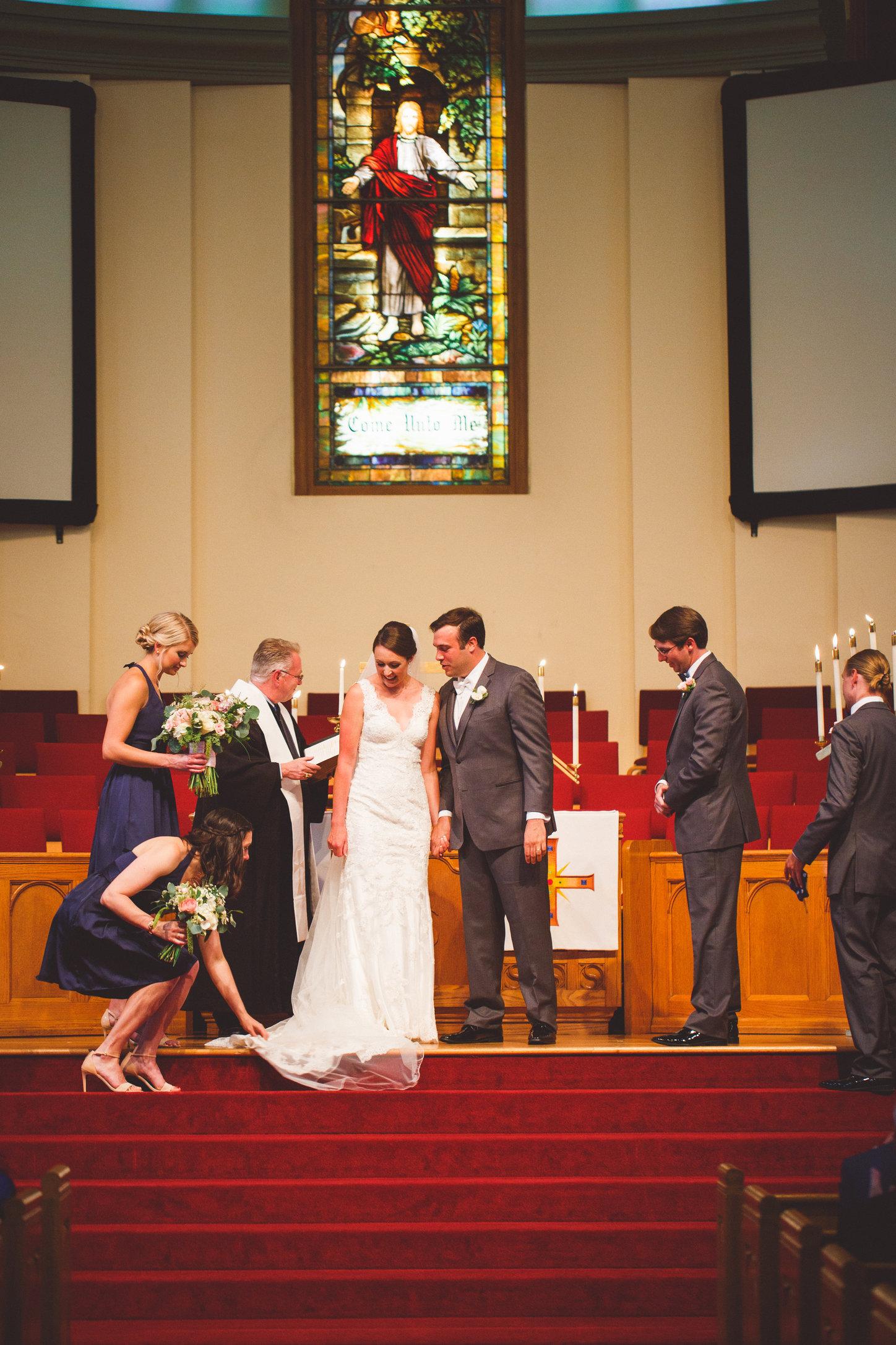 SandC-wedding-226.jpg
