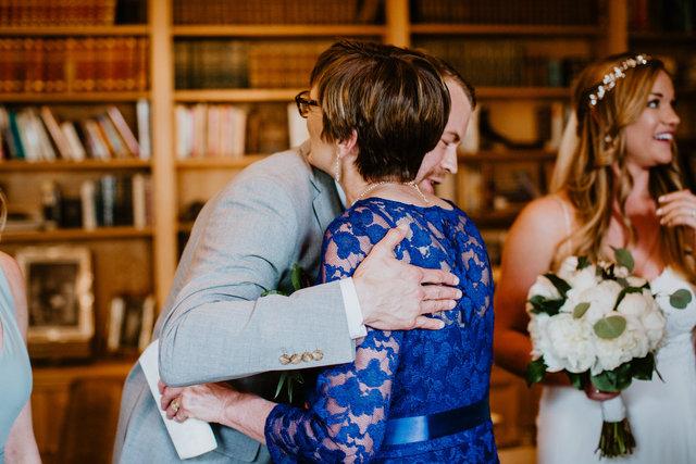 DandA-wedding-376.jpg